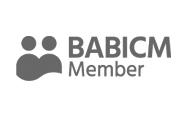 BABICM Member