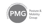 Posture & Mobility Group